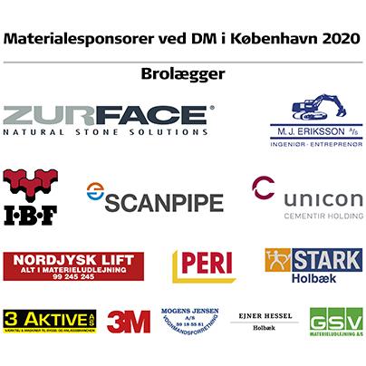 Banner1500x1500_Brolægger_400
